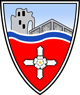 East Ayton Badge