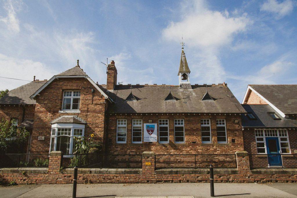 East-Ayton-Primary-School-45