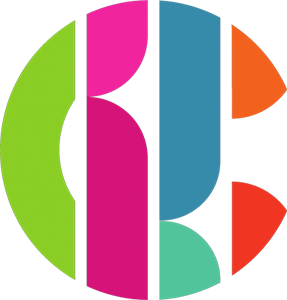logo-cbbc
